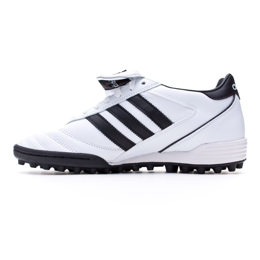 boot adidas kaiser 5 team white black black football store f tbol emotion. Black Bedroom Furniture Sets. Home Design Ideas