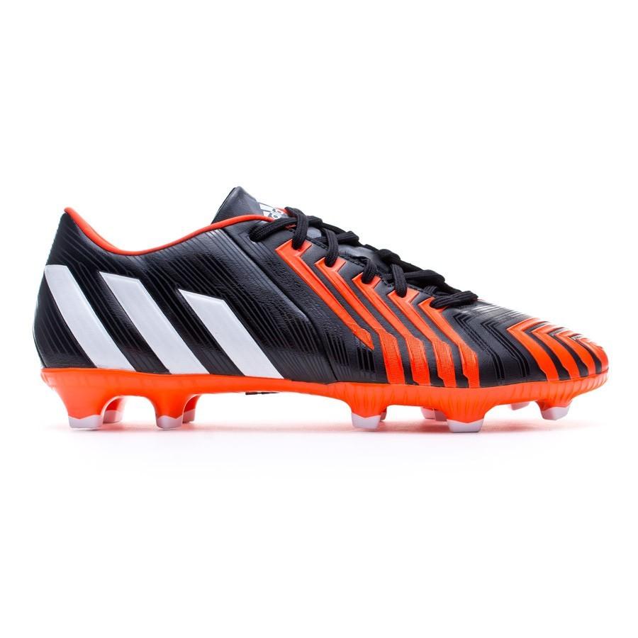 Adidas Predator Absolado Instinct Trx Fg Soccer Shoes