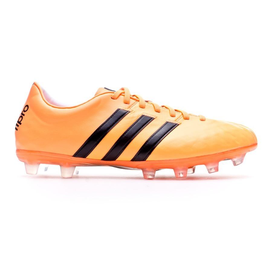 online retailer 8a257 7c198 ... Bota adipure 11Pro TRX FG White-Core Black-Flash orange. CATEGORY.  Football boots · adidas football boots