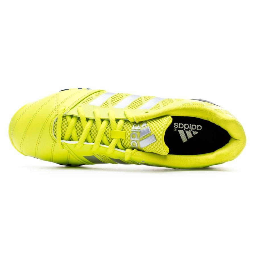 Mens adidas Top Sala Brazil FREE Shipping & ExchangesPlay