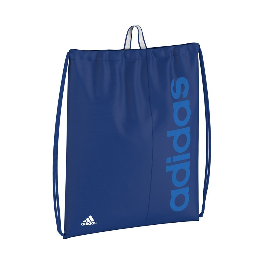 Collegiate Bolsa Linear Performance Adidas Royal Bright Gym 4ALq35cRj