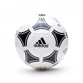 Balón  adidas Tango Glider White-Black