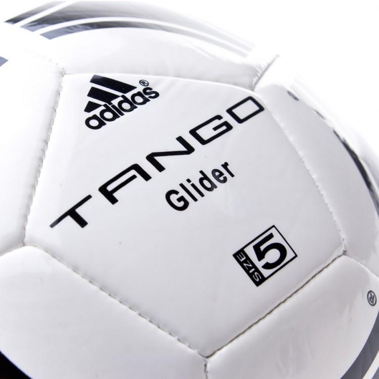 balon-adidas-tango-glider-white-black-1.jpg