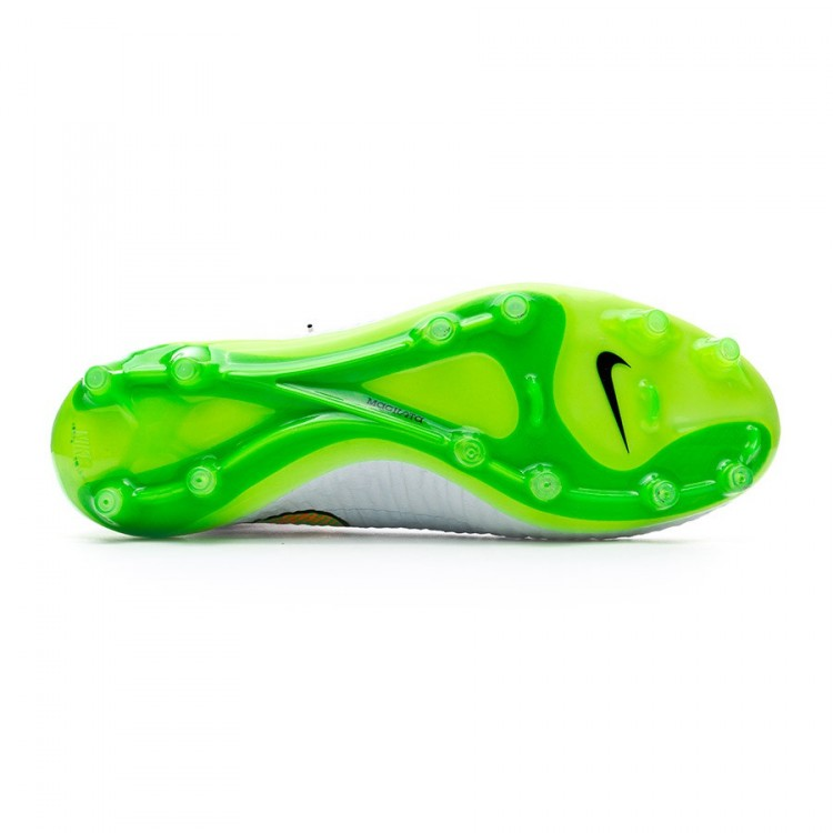 bota-nike-magista-obra-fg-acc-white-poison-green-black-total-orange-3.jpg
