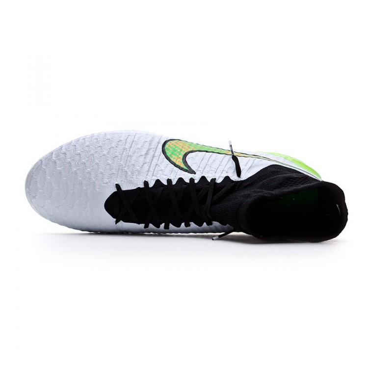 bota-nike-magista-obra-fg-acc-white-poison-green-black-total-orange-4.jpg