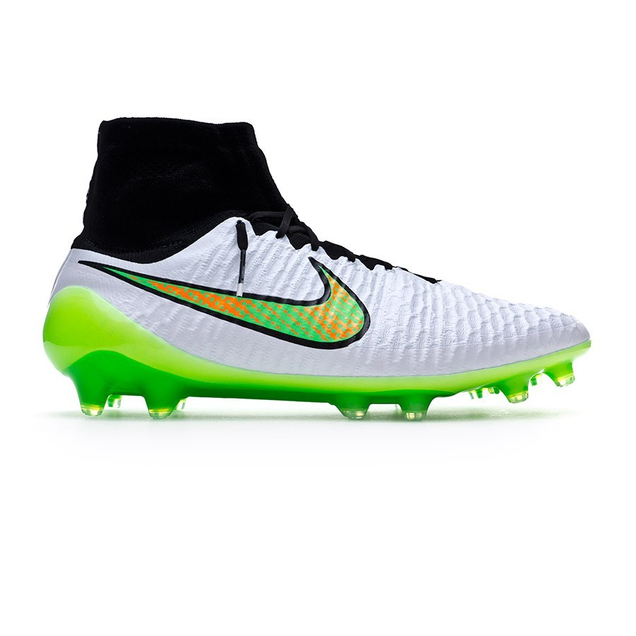 dba8e2082 nike magista obra 1 fg Football Cleats of 2019