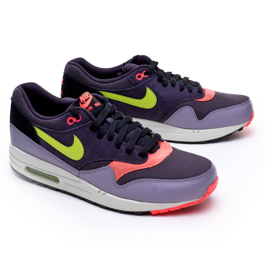 zapatillas nike air max 1 esential