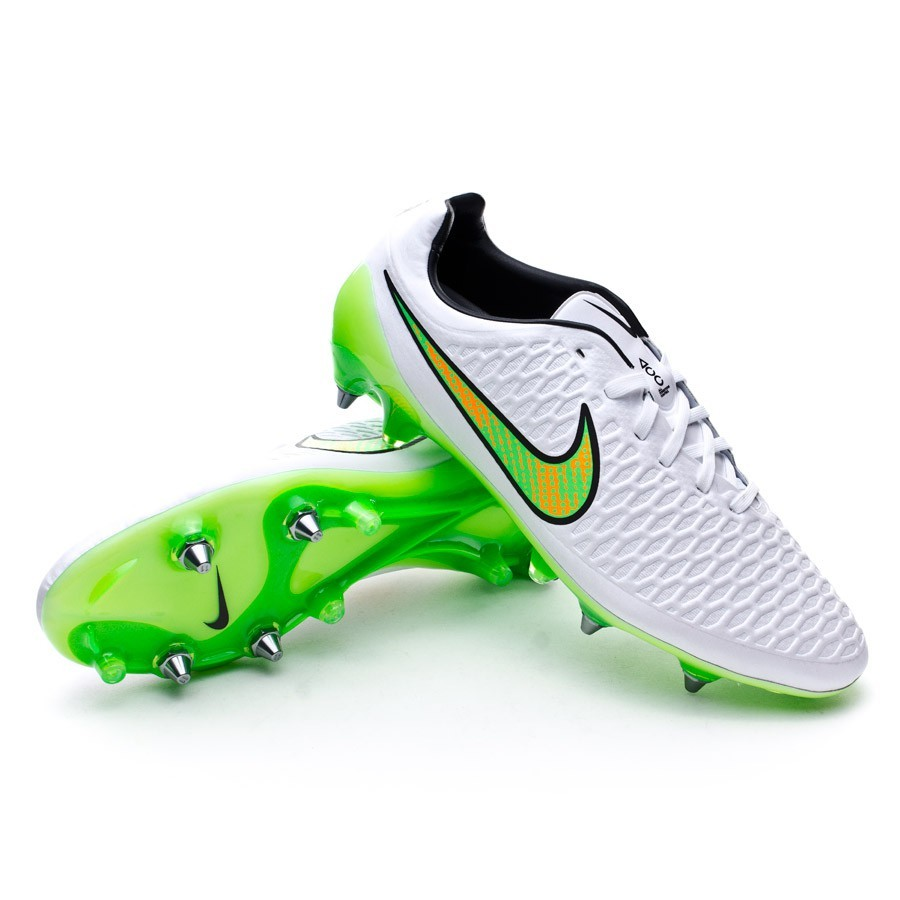Nike Magista Opus White Poison - Musée des impressionnismes Giverny 8ee6324d7
