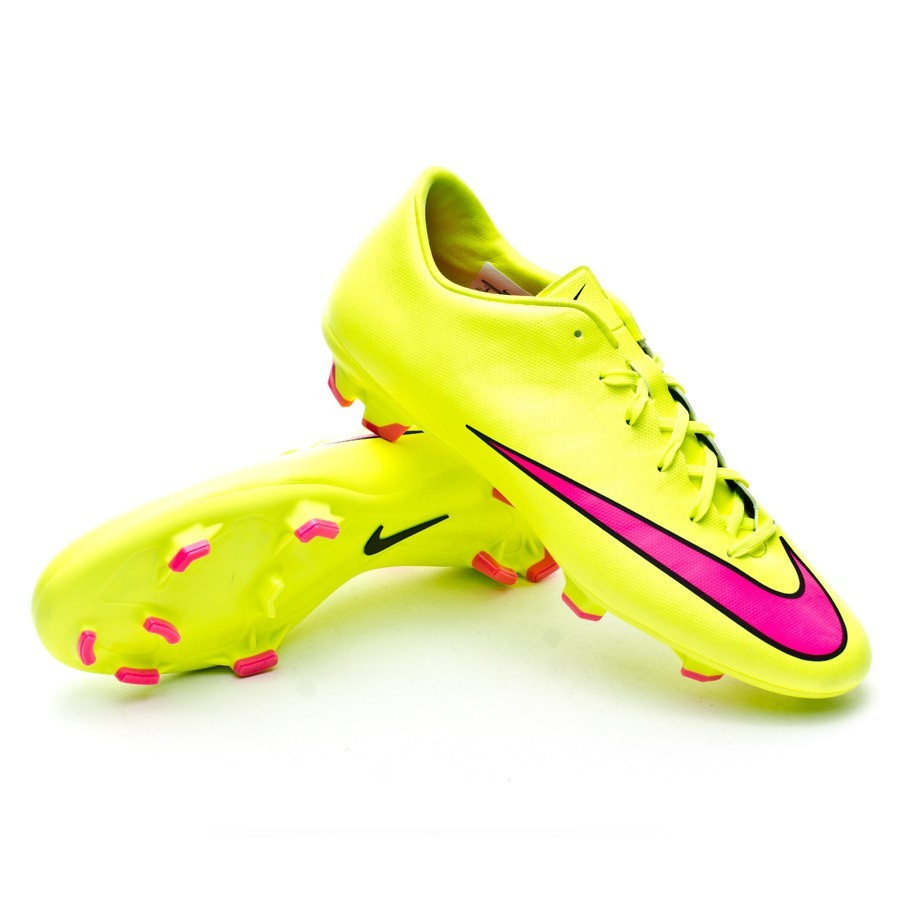 a4ca7c50a nike mercurial yellow and pink on sale   OFF44% Discounts