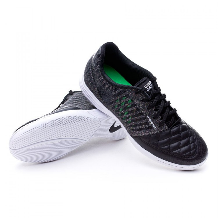 best cheap 05a75 d2da2 zapatilla-nike-lunar-gato-ii-black-cool-grey-