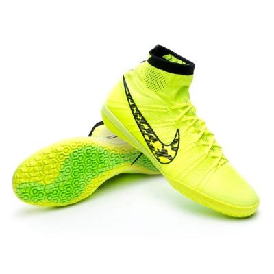 Futsal Boot Nike Elastico Superfly IC