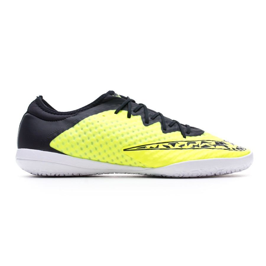 Sapatilha de Futsal Nike Elastico Finale III IC