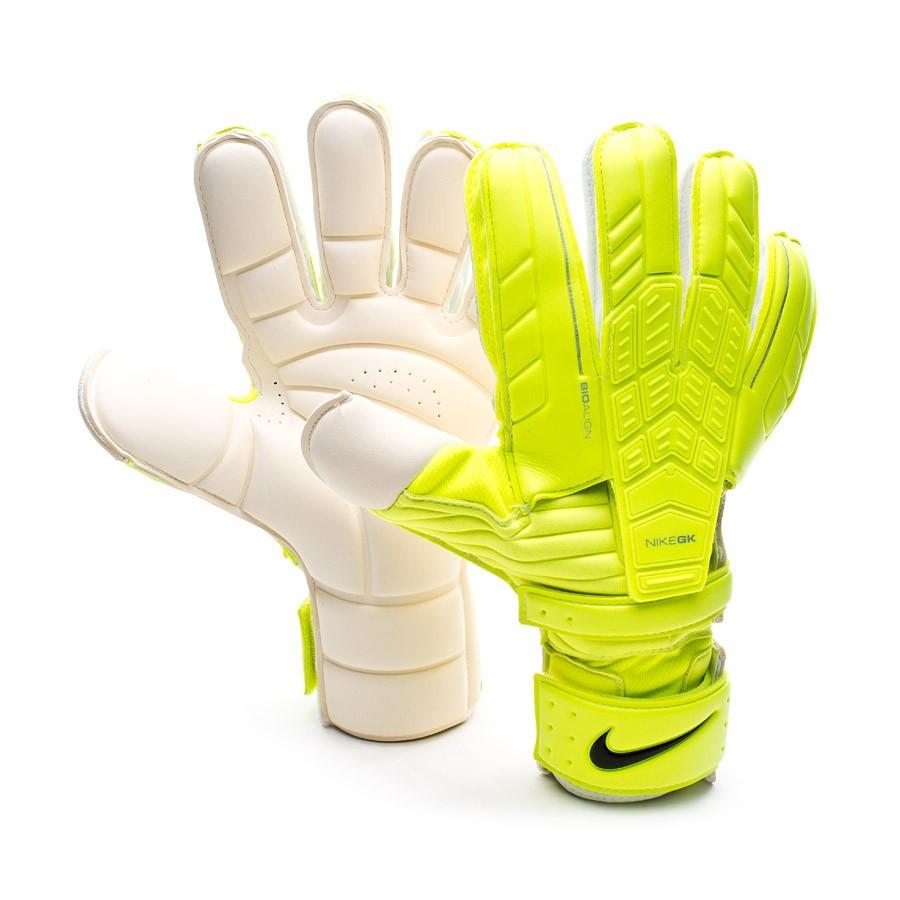 gant nike t90 confidence volt white boutique de football f tbol emotion. Black Bedroom Furniture Sets. Home Design Ideas