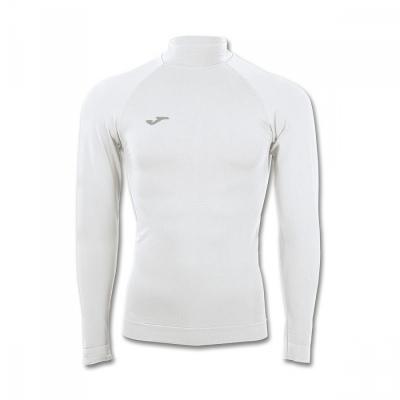 camiseta-joma-termica-ml-brama-classic-blanca-0.jpg