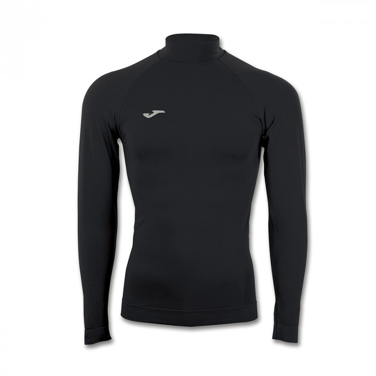 camiseta-joma-termica-ml-brama-classic-negra-0.jpg