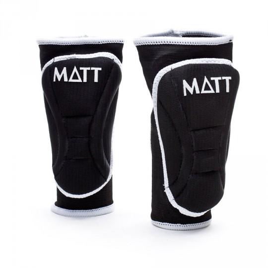 Cotoveleira  Matt Matt Preto