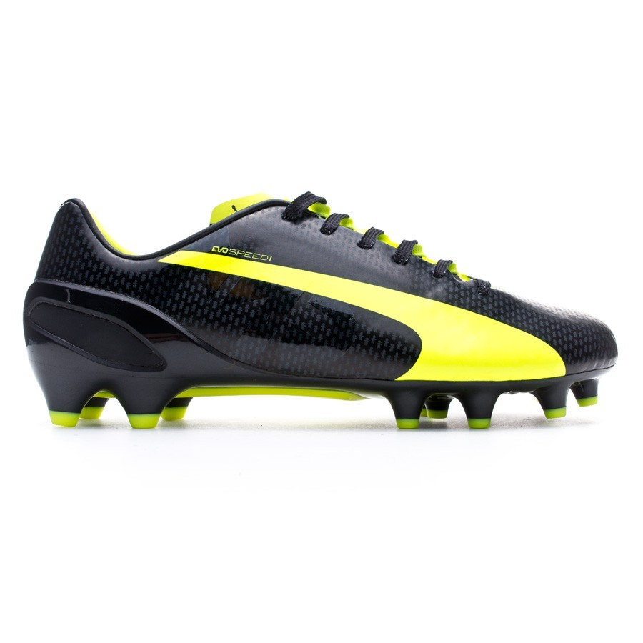 Tricks De Special Foot Marco Edition Chaussure Evospeed Puma Reus zpSUqMVG