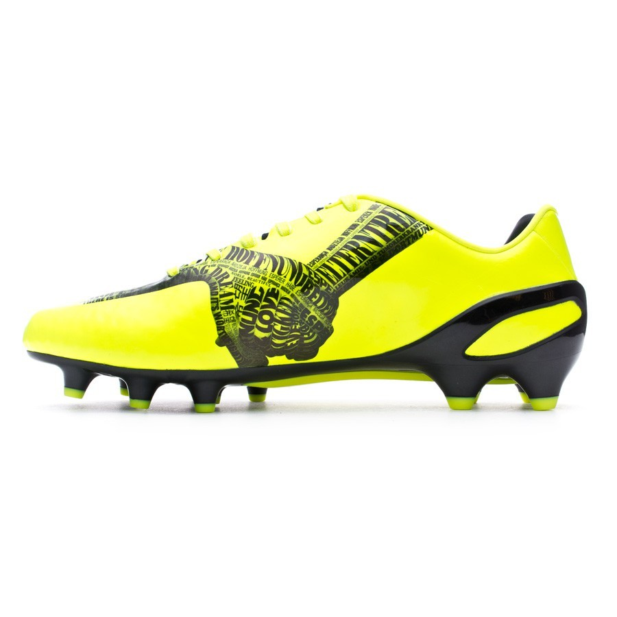 Foot Edition De Tricks Marco Puma Reus Evospeed Special Chaussure rBedEoWQCx
