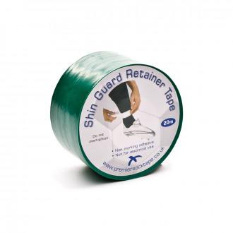 Tape Premier Sock Tape 20 mts Verde