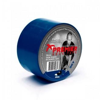 Tape  Premier Sock Tape Premier Sock Tape 20 mts Azul