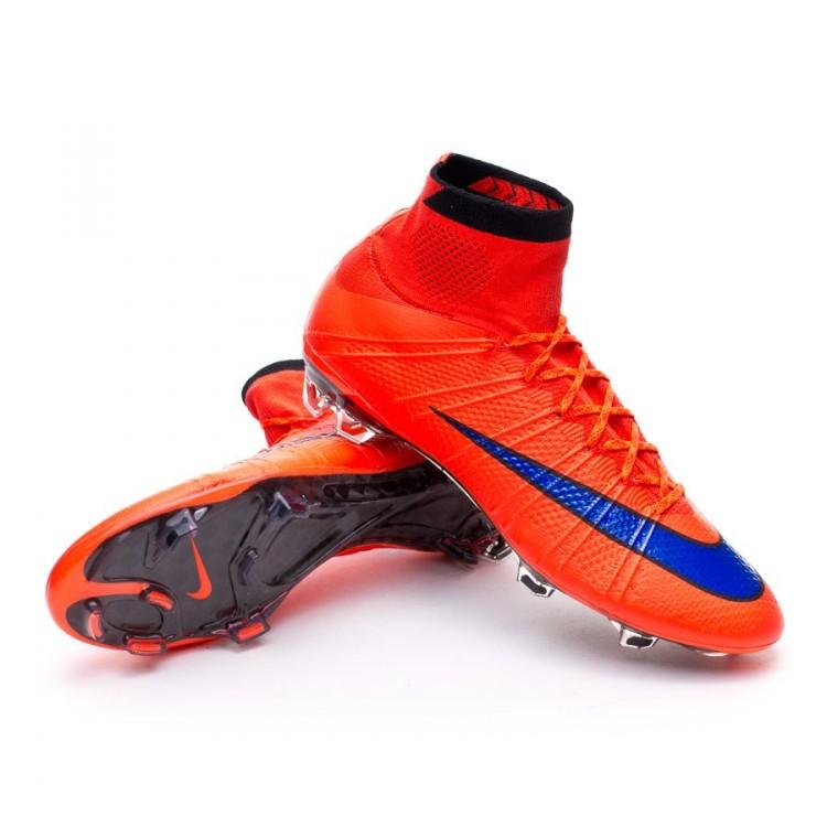 huge discount cb4ad 28e27 bota-nike-mercurial-superfly-fg-bright-crimson-persian-