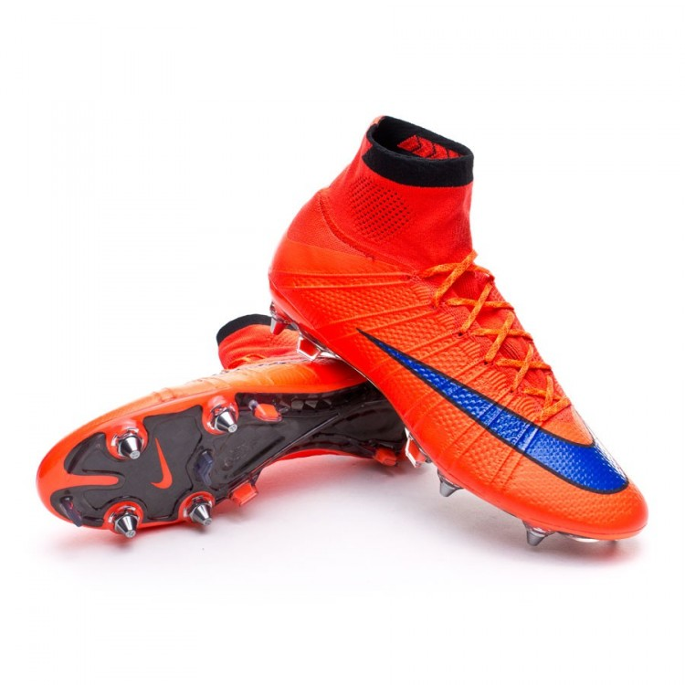 competitive price 016fb 1b17b bota-nike-mercurial-superfly-sg-pro-acc-bright-