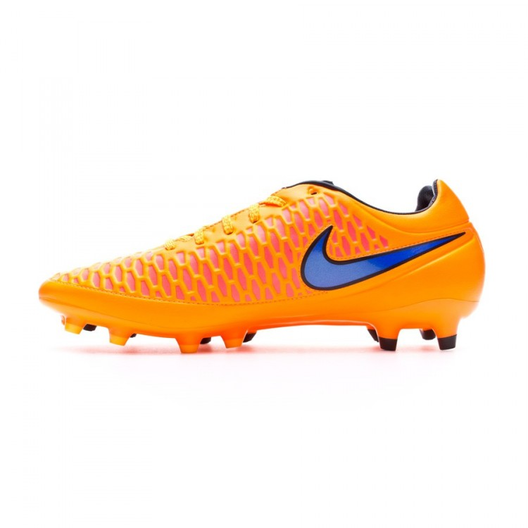 pretty nice 8ab8b d99c8 ... discount code for bota nike magista orden fg total orange persian c4138  f10c4