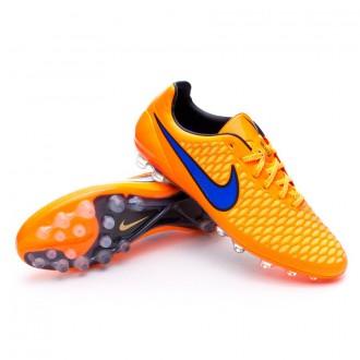 Magista Opus AG-R ACC Total orange-Persian violet-Laser orange