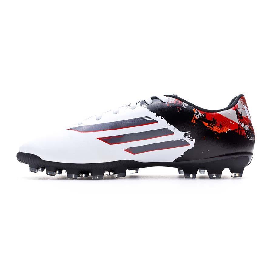 free shipping 62bfe acfca CATEGORY. Football boots. adidas football boots