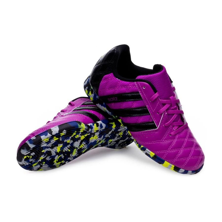 zapatillas futbol sala adidas supersala