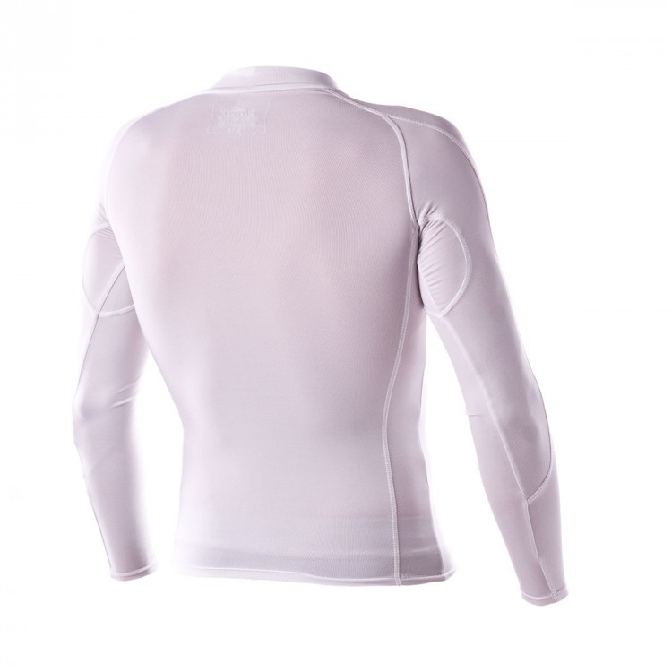 camiseta-mercury-tecnic-blanca-1.jpg