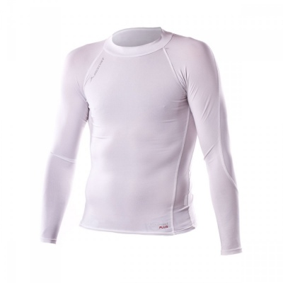 camiseta-mercury-tecnic-blanca-0.jpg