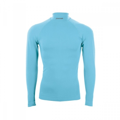 camiseta-joma-ml-termica-brama-turquesa-fluor-0.jpg