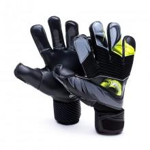 74e06172dac8 Glove adidas Predator Zones Pro Beast Iker Casillas Black-Granit ...