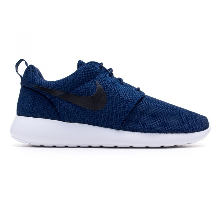 best service 73496 53dc2 zapatilla-nike-rosherun-midnight-navy-black-1.jpg