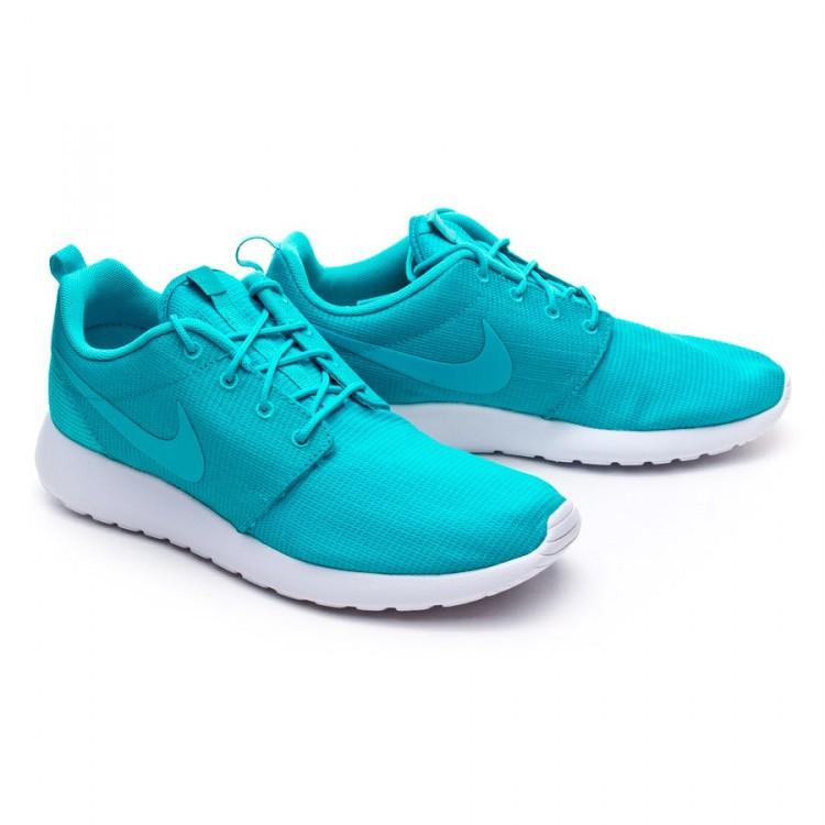 online store c0b02 331a6 zapatilla-nike-rosherun-blue-lagoon-0.jpg