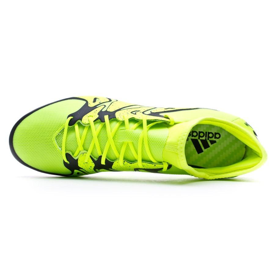 first rate 13008 e797a Scarpe adidas X 15.2 FG/AG