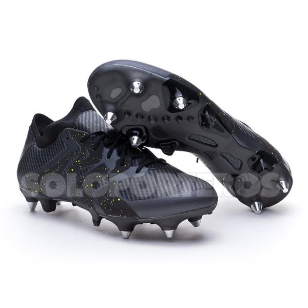 scarpe da calcio adidas tacchetti in ferro