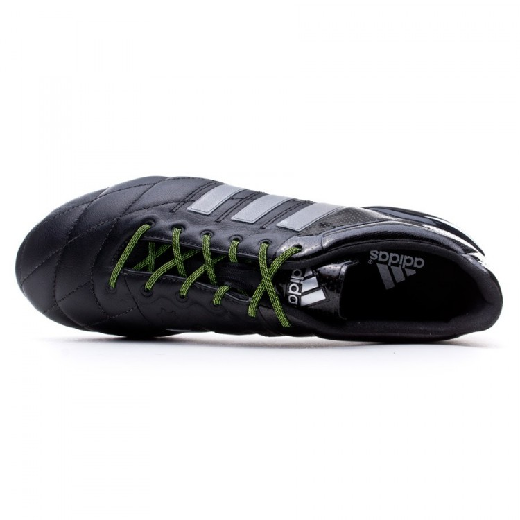 official photos 76ad5 855d7 bota-adidas-control-ace-15.1-fgag-piel-core-