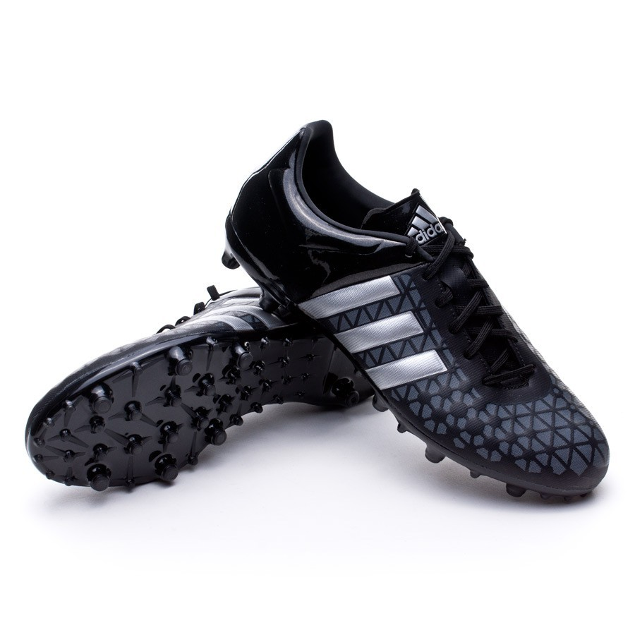 super popular d230d cea8e buy online 41d7d e4ddd adidas ace 15.3 fg ag football boots ...