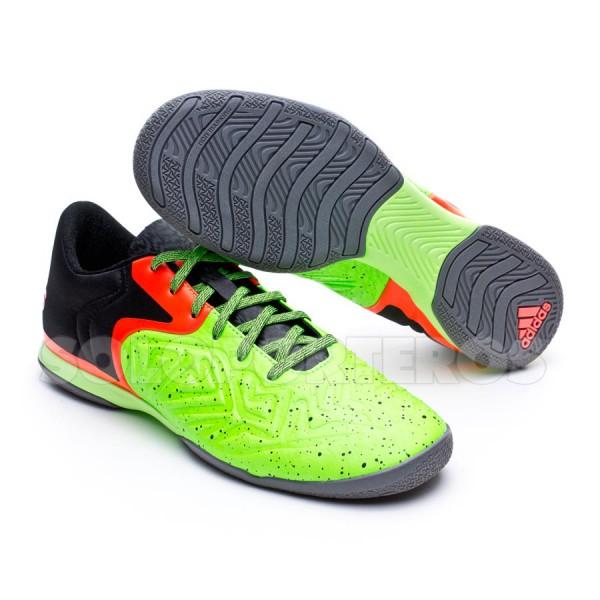 Adidas X 15.2 Ct