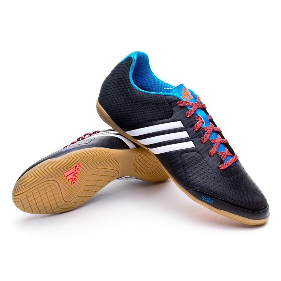 Adidas Ace 15.3 Sala