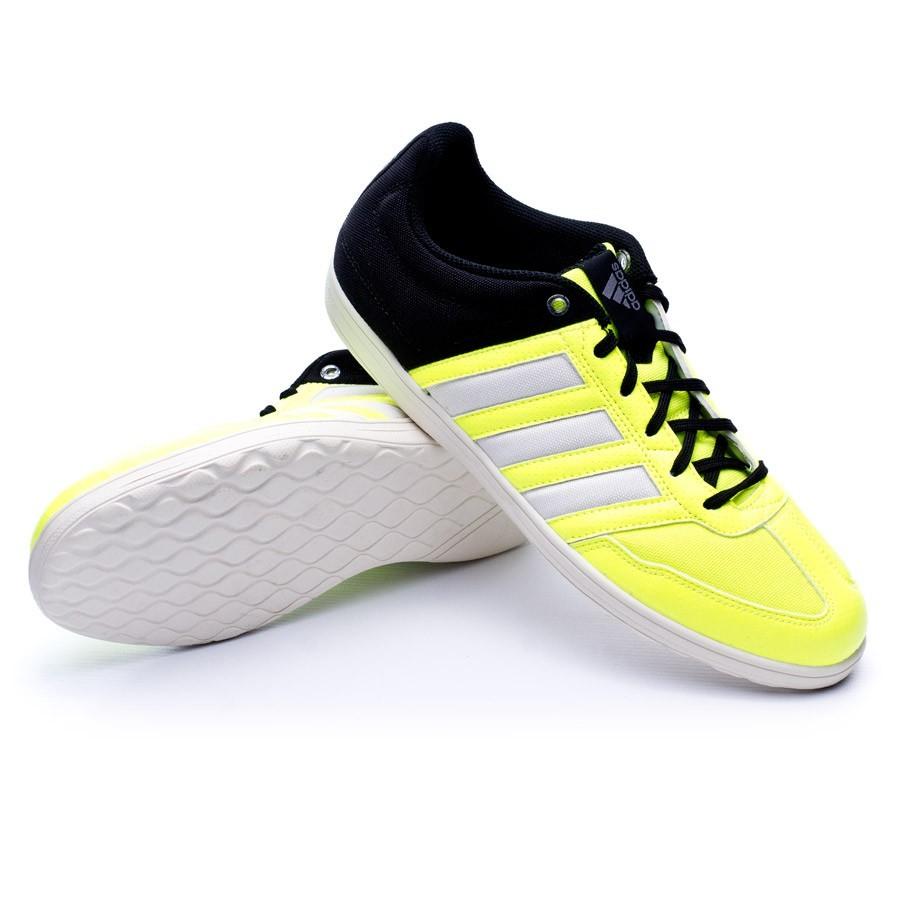 Adidas 15.4 St