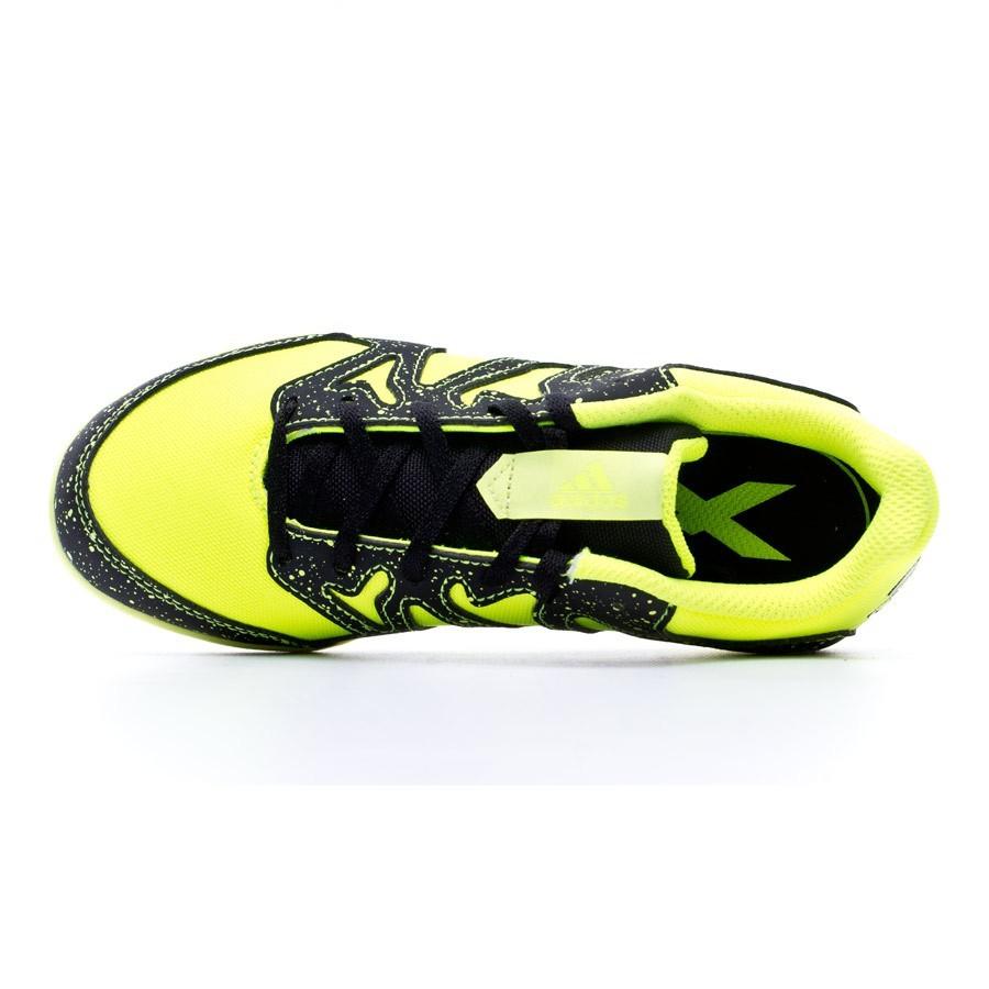 281efb5b74f9d zapatillas adidas de frozen