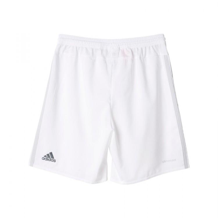 pantalon-corto-adidas-real-madrid-home-15-16-