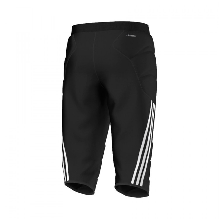 pantalon-pirata-adidas-tierro-13-black-1.jpg