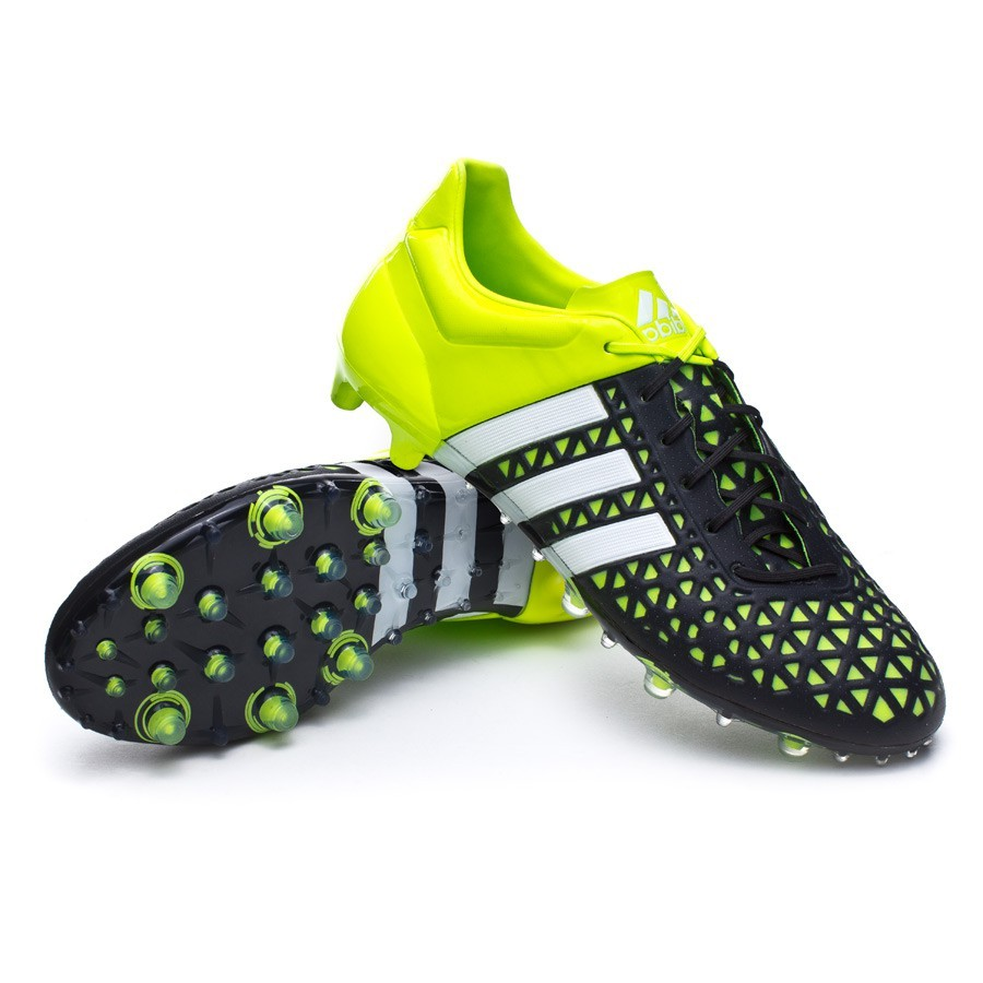adidas ace 15.1 Germany