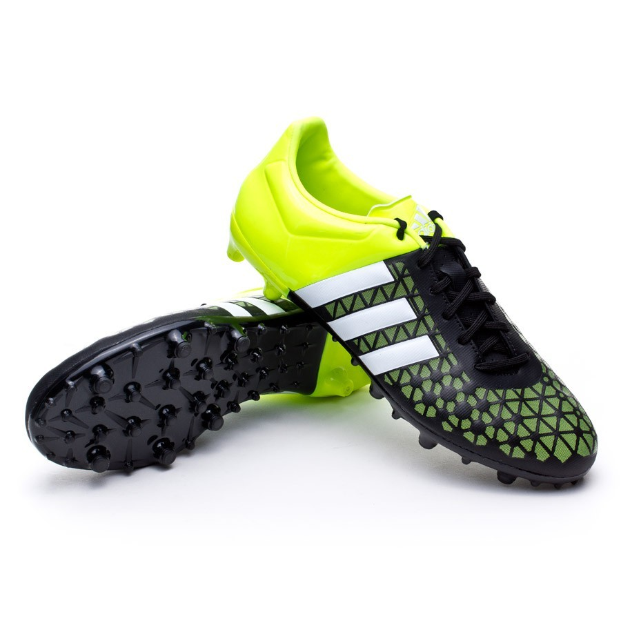 designer fashion 8b221 5605f adidas Ace 15.3 FG AG Football Boots