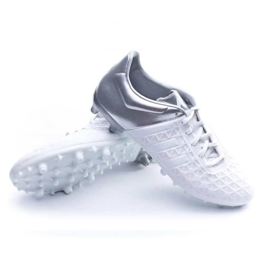 new concept ca0c0 2e187 adidas Ace 15.3 FGAG Boot