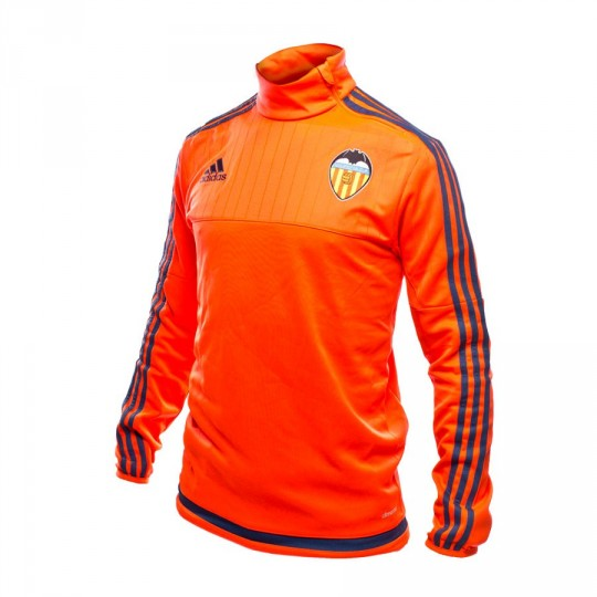 survetement Valencia CF boutique